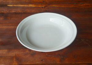 Insalatiera Board 29 cm. – Linea Venezia