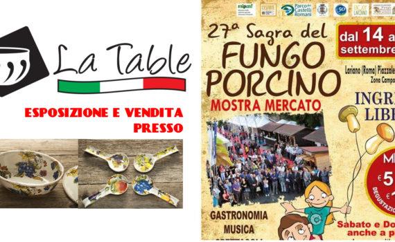 Uno Ceramica Civita Castellana.Ceramica Archivi La Table Negozio Di Piatti In Ceramica E