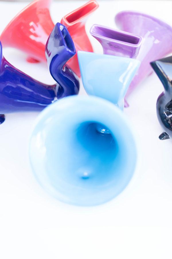 Amplificatore per cellulare in Ceramica G-PHONE