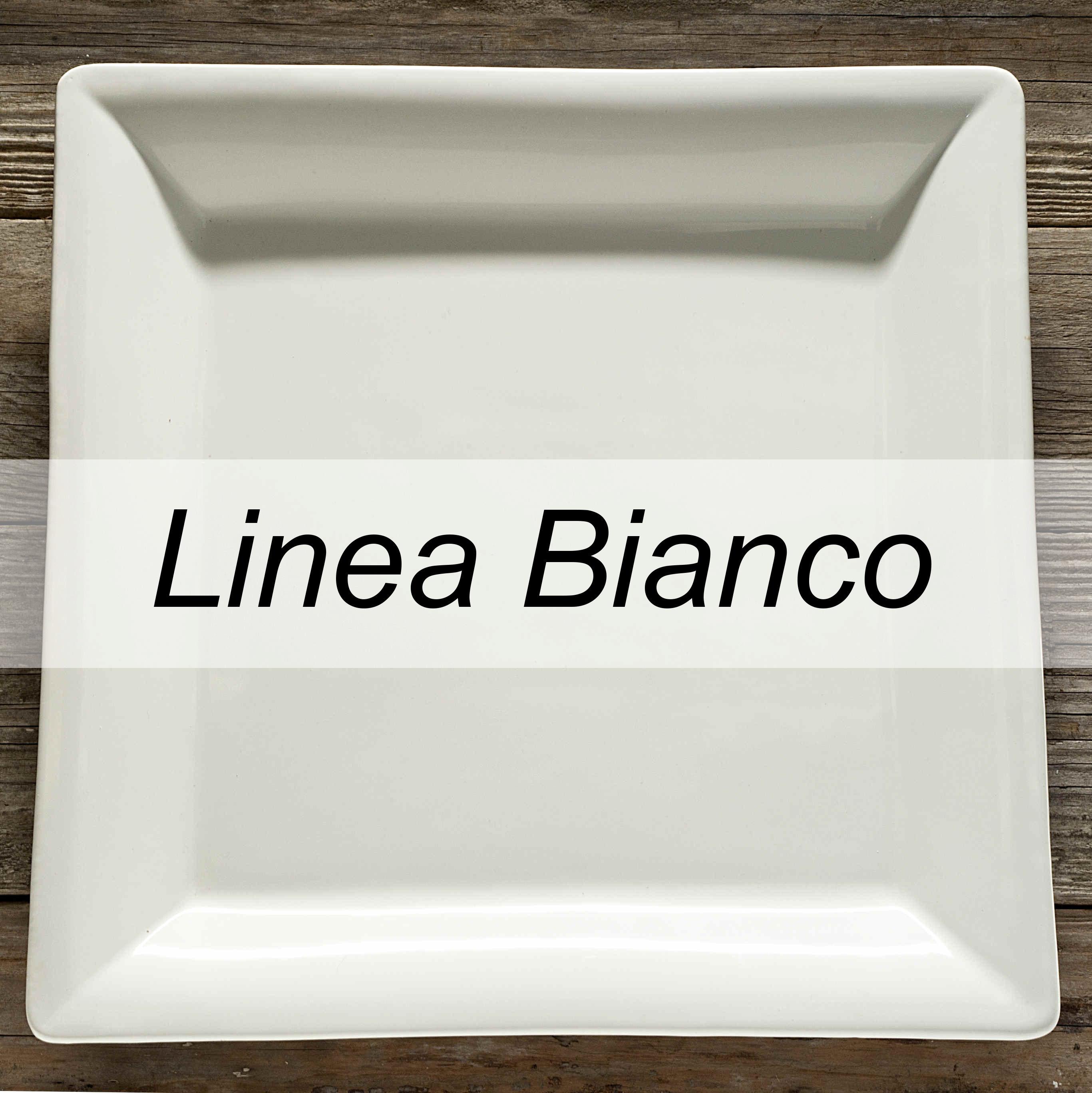 Ceramica Tiffany Civita Castellana.La Nostra Ceramica Artigianale Negozio Di Piatti E Stoviglie