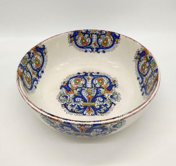 Insalatiera in ceramica da 27 cm